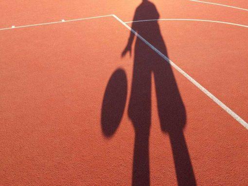 Sportifs : Préparation mentale et physique