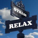 coaching personnel - apprendre à gérer le stress