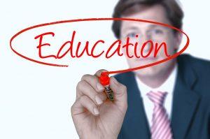 coaching personnel - booster la scolarité de ses enfants