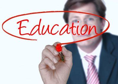 Booster la scolarité de ses enfants