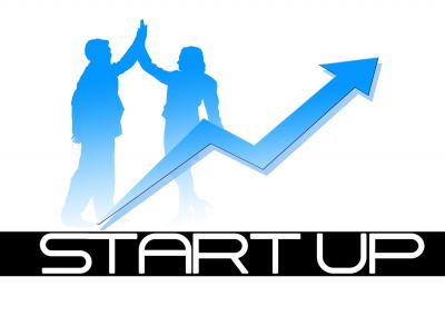 Créer votre entreprise