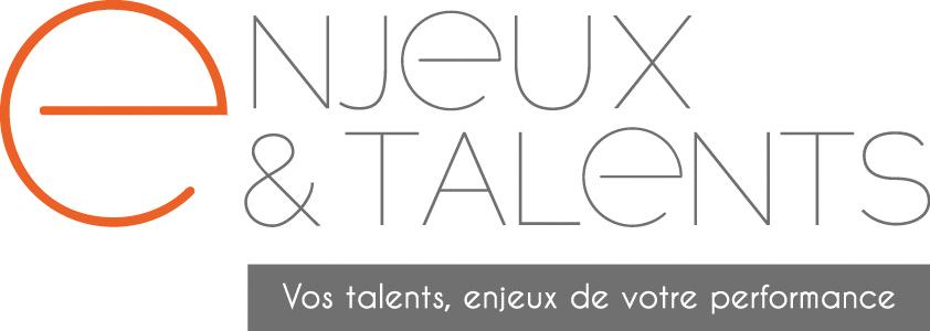 Enjeux&Talents