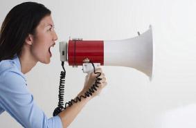 coaching personnel - Mieux communiquer, parler en public
