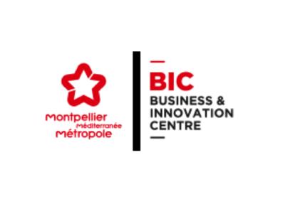 Montpellier BIC