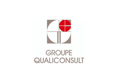 Groupe Qualiconsult