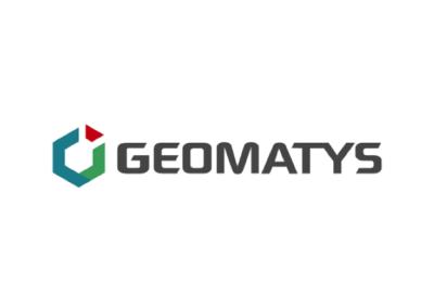 Geomatys