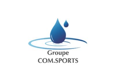 Groupe COM.SPORTS